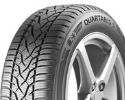 Anvelope all-season 225/45 R17 Barum Quartaris 5 94V XL FR