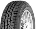 Anvelope iarna 195/65 R15 Barum POLARIS 3 95T XL MS