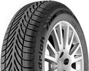 Anvelope iarna 155/80 R13 BFGoodrich G-FORCE WINTER 79T