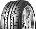 Anvelope vara 245/45 R18 Bridgestone POTENZA RE050A 100W XL