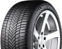 Anvelope all-season 245/45 R18 Bridgestone Weather Control A005 100Y XL