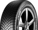 Anvelope all-season 195/65 R15 Continental Allseasoncontact 91T