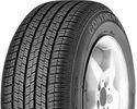 Anvelope vara 265/60 R18 Continental Conti4X4Contact 110H MO FR
