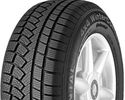 Anvelope iarna 235/60 R18 Continental CONTI4X4WINTERCONTACT 107H FR