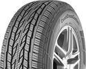 Anvelope vara 265/70 R16 Continental CONTICROSSCONTACT LX 2 112H FR