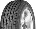 Anvelope vara 235/60 R18 Continental Conticrosscontact LX Sport 103H SSR MOE