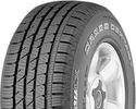 Anvelope vara 215/65 R16 Continental CONTICROSSCONTACT LX 98H FR