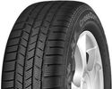 Anvelope iarna 255/65 R17 Continental CONTICROSSCONTACT WINTER 110H FR