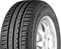 Anvelope vara 185/65 R15 Continental CONTIECOCONTACT 3 88T