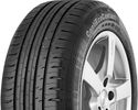 Anvelope vara 185/65 R15 Continental CONTIECOCONTACT 5 88T