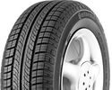 Anvelope vara 145/65 R15 Continental CONTIECOCONTACT EP 72T FR