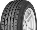 Anvelope vara 175/55 R15 Continental CONTIPREMIUMCONTACT 2 77T FR