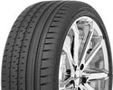 Anvelope vara 205/55 R16 Continental CONTISPORTCONTACT 2 91W FR