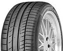 Anvelope vara 235/55 R19 Continental Contisportcontact 5 SUV 101W FR AO