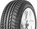 Anvelope vara 225/45 R17 Continental CONTISPORTCONTACT 94W XL FR J