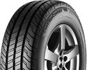 Anvelope vara 195/65 R16C Continental CONTIVANCONTACT 100 104T