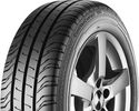 Anvelope vara 195/65 R16C Continental CONTIVANCONTACT 200 104T