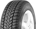 Anvelope iarna 175/70 R13 Continental CONTIWINTERCONTACT TS 780 82T