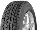 Anvelope iarna 245/55 R17 Continental CONTIWINTERCONTACT TS 790 102H FR *