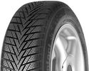 Anvelope iarna 155/70 R13 Continental CONTIWINTERCONTACT TS 800 75T