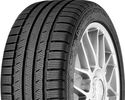 Anvelope iarna 175/65 R15 Continental CONTIWINTERCONTACT TS 810 SPORT 84T