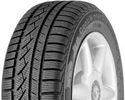 Continental CONTIWINTERCONTACT TS 810 185/65 R15 88T ML MO