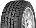 Anvelope iarna 205/60 R16 Continental CONTIWINTERCONTACT TS 830 P 92H SSR *