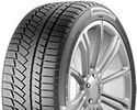 Anvelope iarna 195/55 R20 Continental Contiwintercontact TS 850 P 95H XL