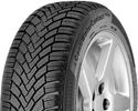 Anvelope iarna 205/55 R16 Continental CONTIWINTERCONTACT TS 850 91T