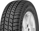Anvelope iarna 225/70 R15C Continental VANCO WINTER 2 112/110R