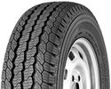 Anvelope all-season 195/65 R16C Continental VANCOFOURSEASON 104/102T