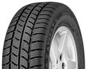 Anvelope iarna 195/70 R15 Continental VANCOWINTER 2 97T RF