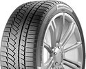 Anvelope iarna 225/65 R17 Continental WINTERCONTACT TS 850 P SUV 102T