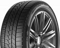 Anvelope iarna 225/45 R19 Continental Contiwintercontact TS 860 S 96V SSR XL