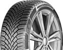 Anvelope iarna 155/65 R14 Continental Wintercontact TS 860 75T