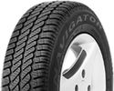 Anvelope all-season 175/70 R13 Debica NAVIGATOR2 82T M+S