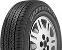 Anvelope all-season 215/60 R17 Dunlop GRANDTREK ST20 96H