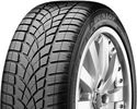 Anvelope iarna 235/55 R18 Dunlop SP WINTER SPORT 3D 104H XL AO
