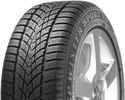 Anvelope iarna 255/50 R19 Dunlop SP WINTER SPORT 4D 107V XL