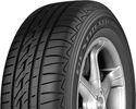 Anvelope vara 265/70 R16 Firestone DESTINATION HP 112H