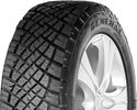 Anvelope vara 265/70 R16 General GRABBER AT 112T BSW