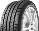 Anvelope all-season 215/65 R16C Goldline GL 4Season 109T LT
