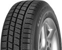 Anvelope all-season 215/65 R16C Goodyear CARGO VECTOR 2 109T