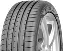 Anvelope vara 245/40 R18 Goodyear EAGLE F1 ASYMMETRIC 3 97Y XL MFS