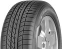 Anvelope vara 255/55 R18 Goodyear EAGLE F1 ASYMMETRIC SUV 109V XL *