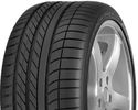 Anvelope vara 245/35 R20 Goodyear EAGLE F1 ASYMMETRIC 95Y XL