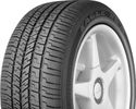 Anvelope vara 265/50 R20 Goodyear EAGLE RS-A 106V