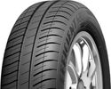 Anvelope vara 165/70 R14 Goodyear Efficientgrip Compact 81T