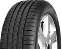 Anvelope vara 195/60 R15 Goodyear Efficientgrip Performance 88H