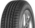 Anvelope vara 205/55 R16 Goodyear Efficientgrip 91V